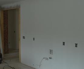 kitchen paint.png