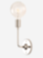1_Astrid Sconce wall light_149.PNG