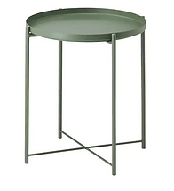 1_gladom tray table_20.PNG