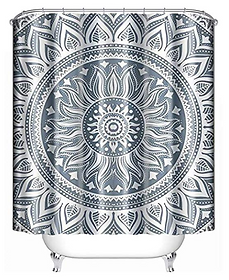 4_uphome fabric shower curtain_20.PNG