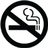 Smoke-Free Environment.png
