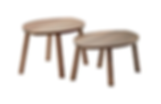 1_Stockholm nesting tables set of 2_279.