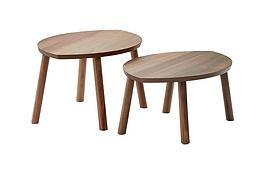 1_Stockholm nesting tables set of 2_279.