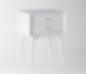 4_mid-century nightstand, white_299.PNG