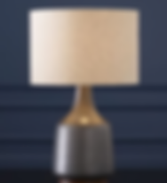 7_morten table lamp_179.PNG
