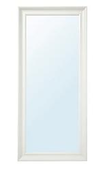 7_Hemnes mirror_99.PNG