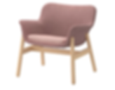7_vedbo armchair_199.PNG