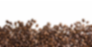 coffee beans 2.png