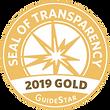 Gold Guidestar Image.png