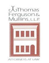 Thomas-ferguson-mullins-Logo.jpg