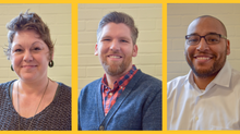 HNH Welcomes Three New Members to the Board of Directors