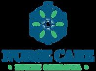 nurse care logo.png