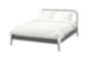 7_ikea Kopardal bed frame_269.PNG