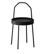 1_burvik side table_50.PNG