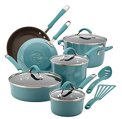 1_Rachael Ray Cookware set 12pc_125.PNG