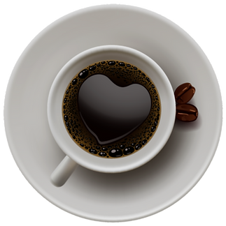 Coffee_Cup_with_Heart_PNG_Vector_Clipart