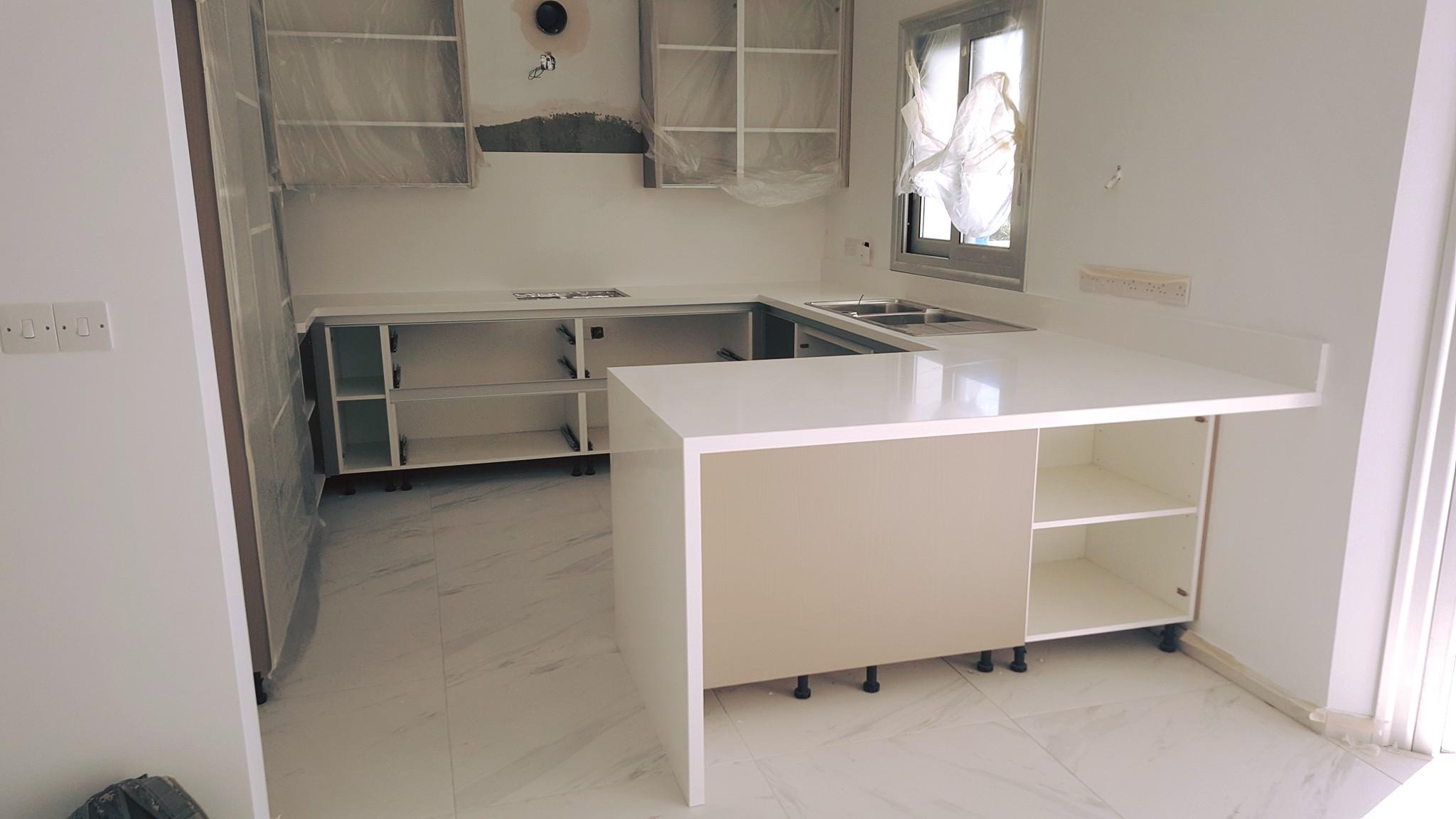 StavArt Kitchen 20.jpg