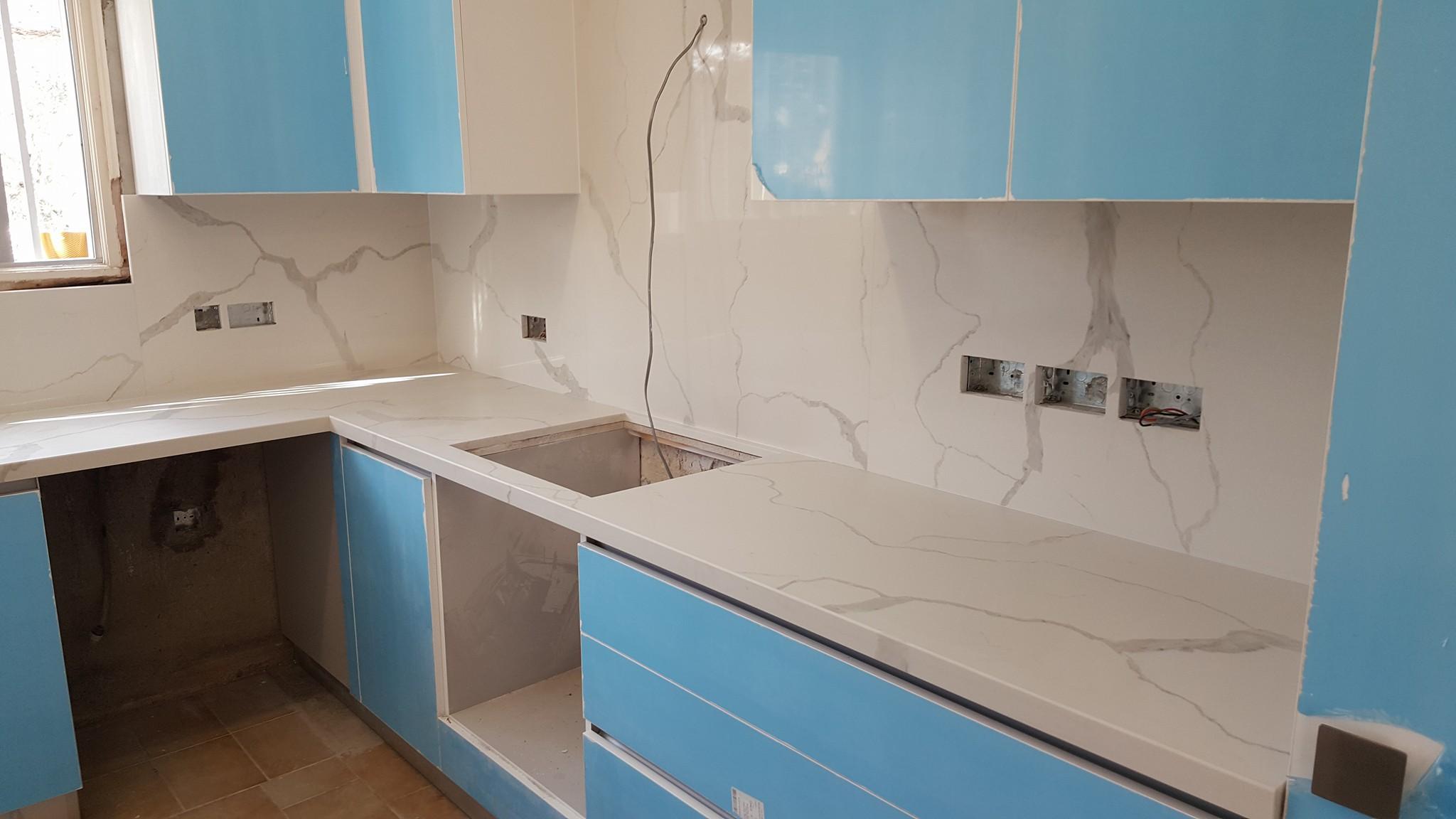 StavArt Kitchen 11.jpg