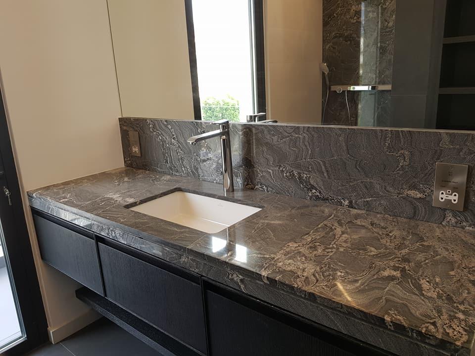 StavArt Bathroom 8.jpg
