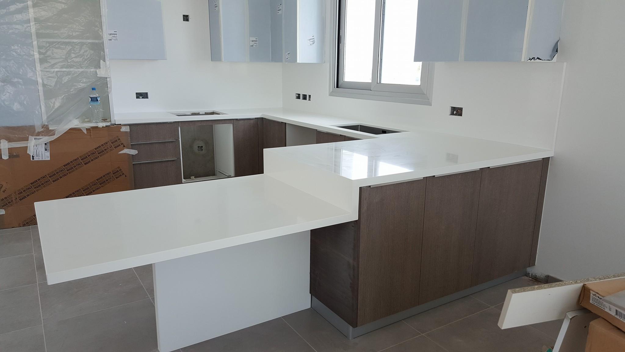 StavArt Kitchen 22.jpg