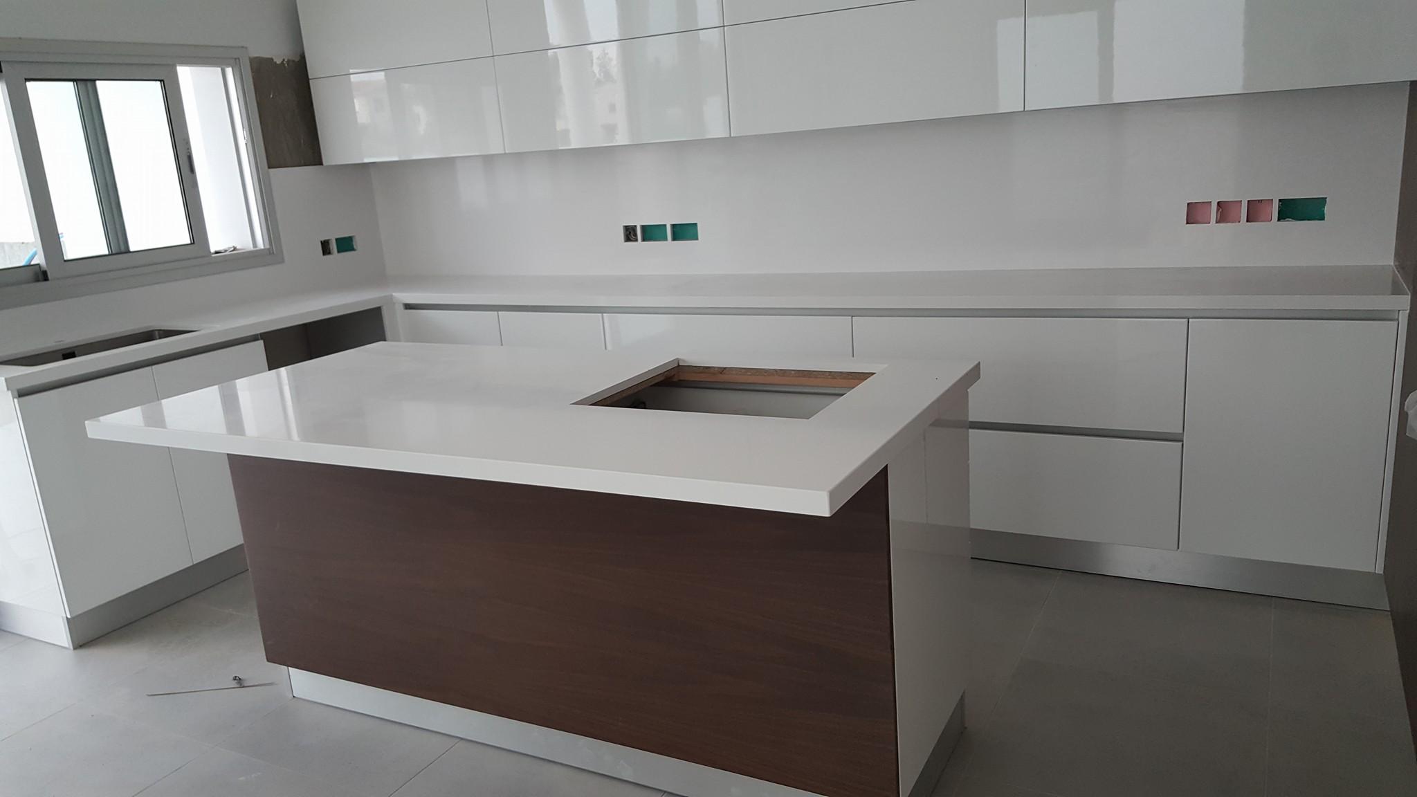 StavArt Kitchen 9.jpg