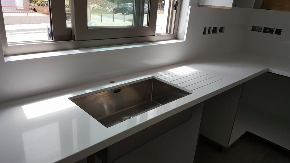StavArt Kitchen 2.jpg