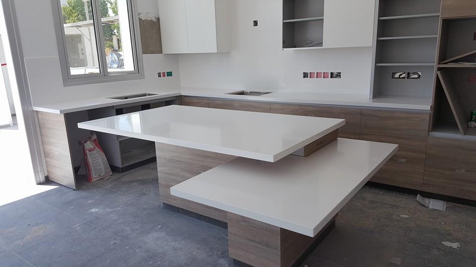 StavArt Kitchen 4.jpg