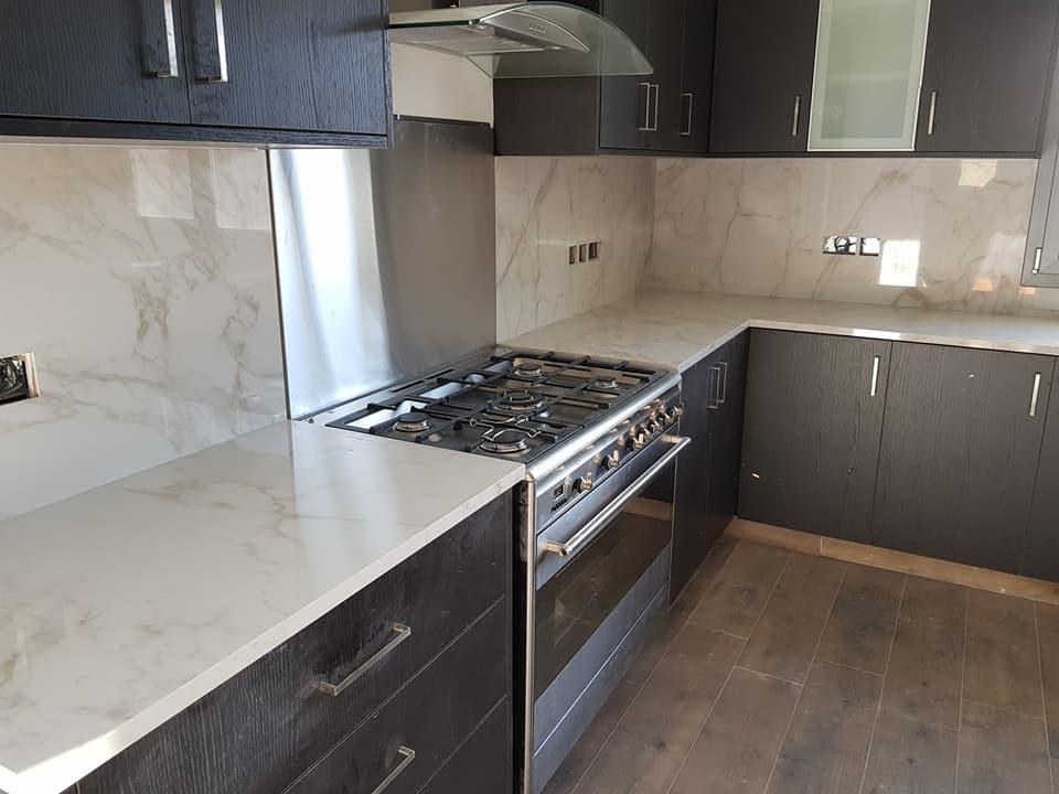 StavArt Kitchen 34.jpg