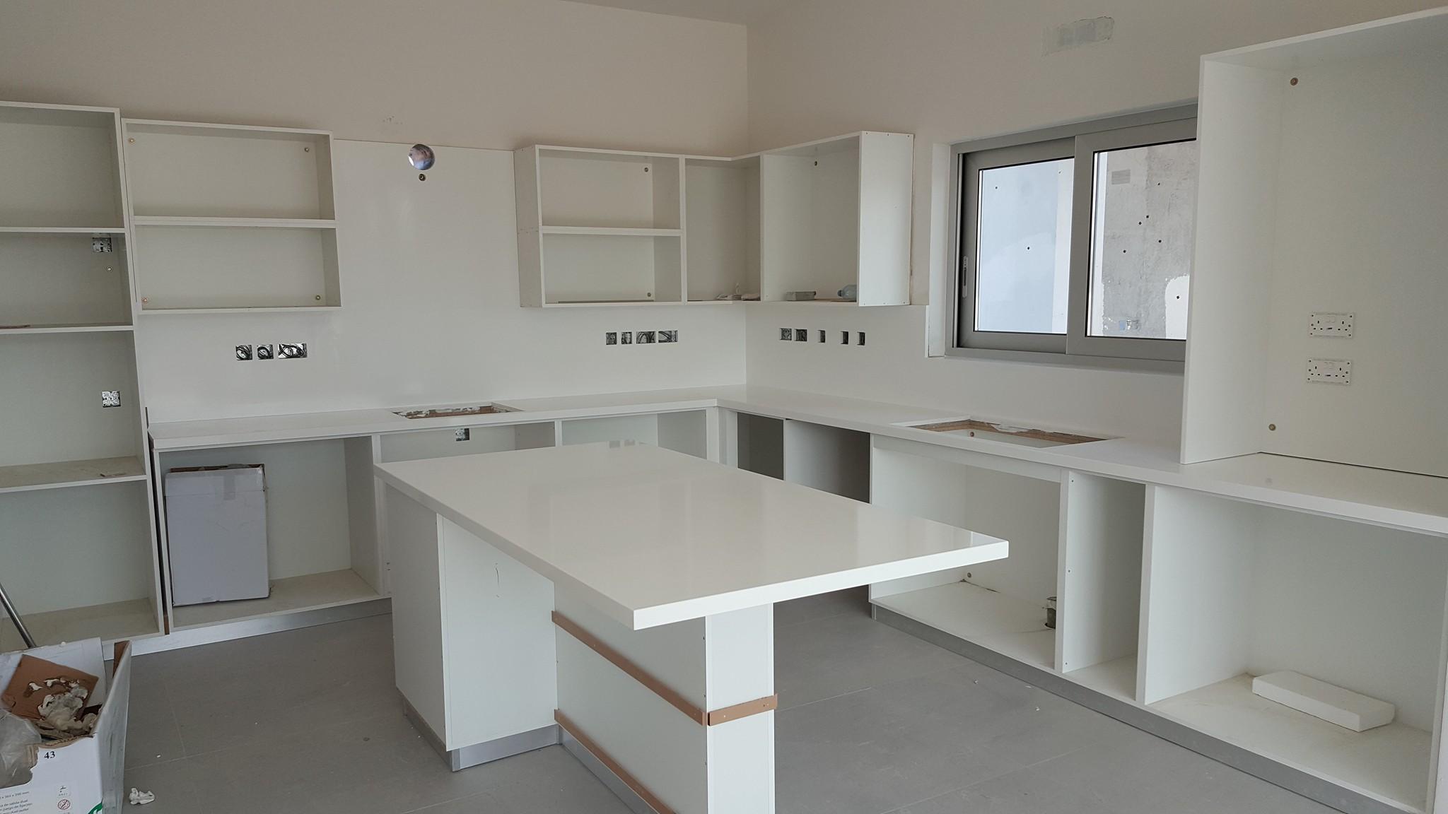 StavArt Kitchen 16.jpg