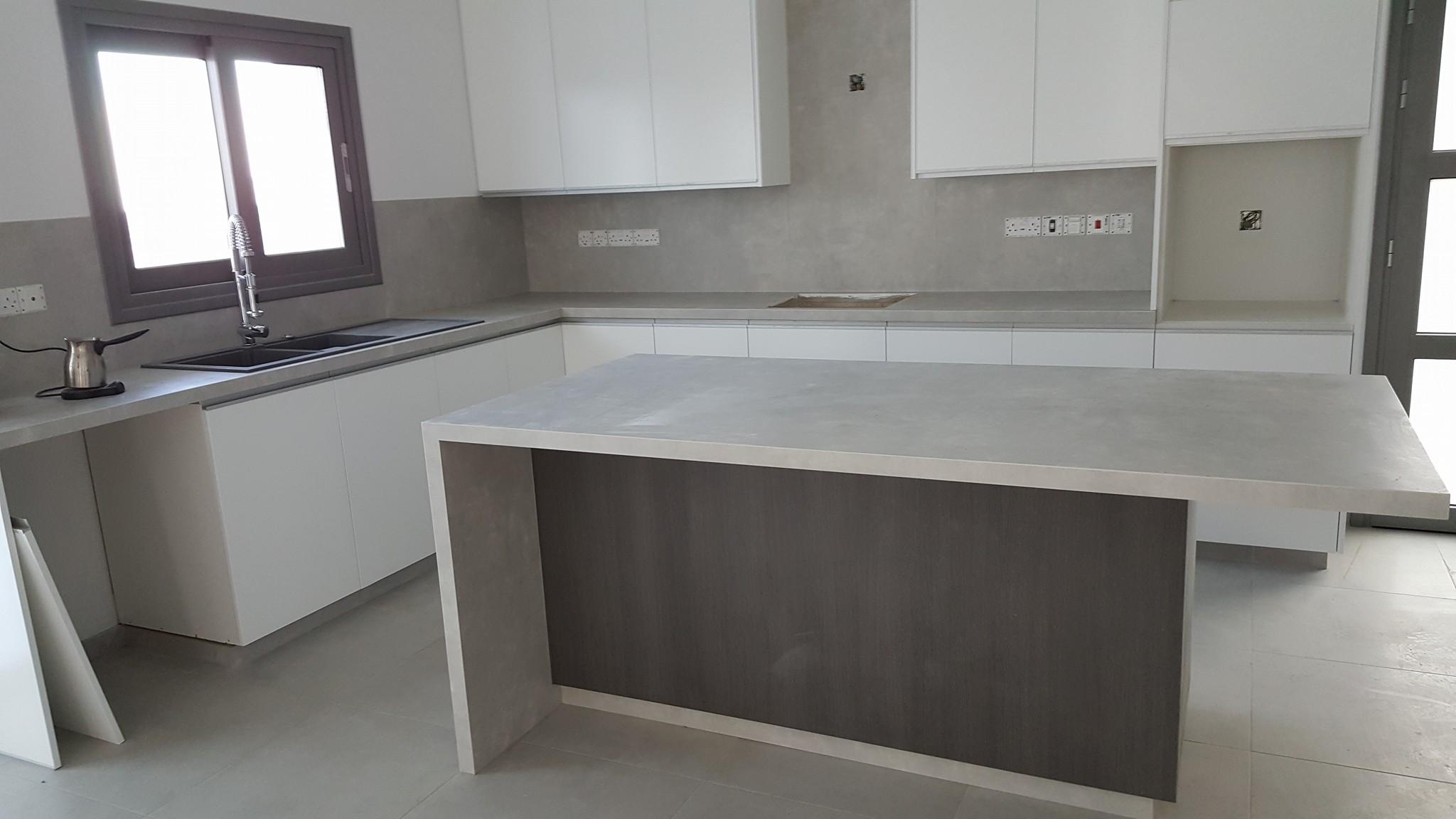 StavArt Kitchen 15.jpg