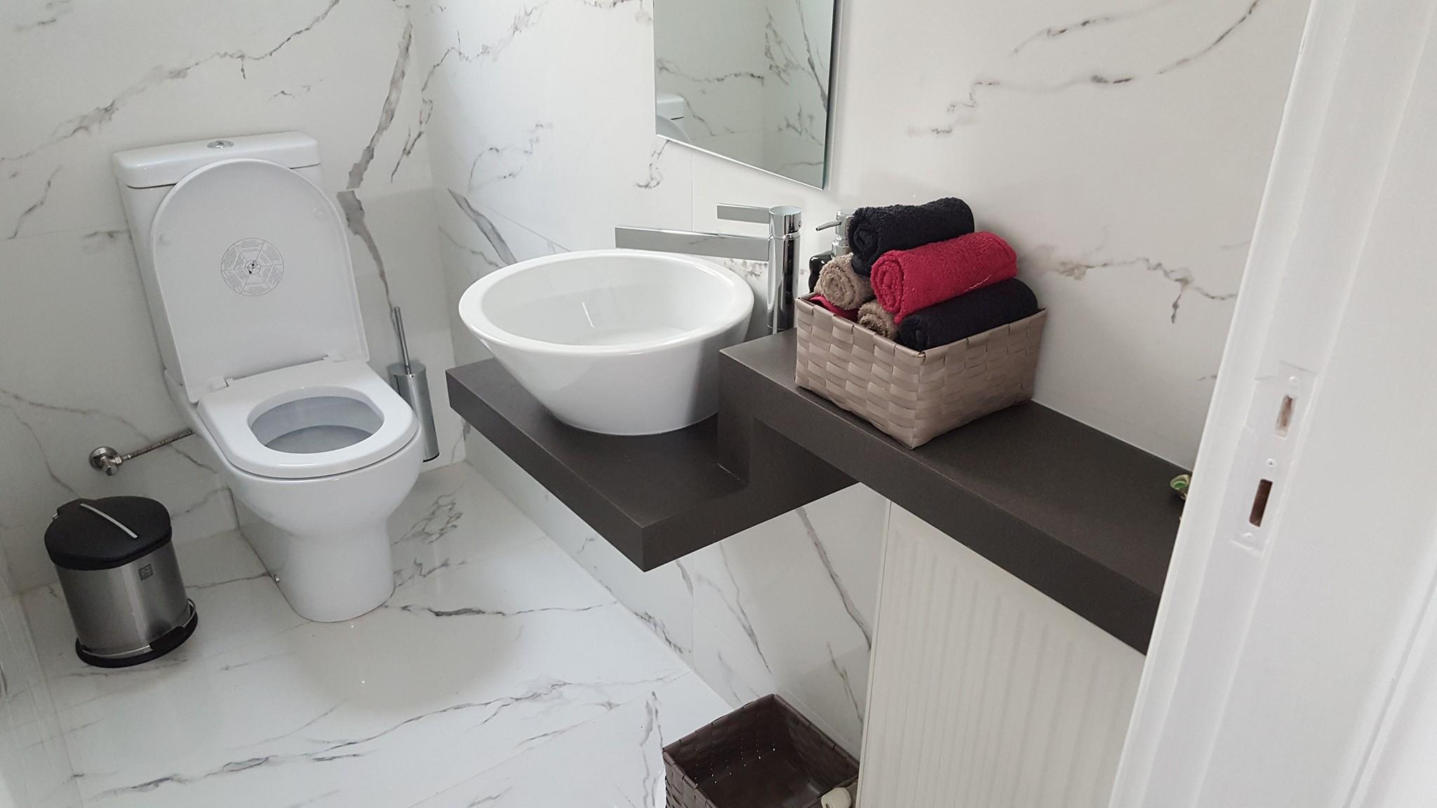 StavArt Bathroom 7.jpg