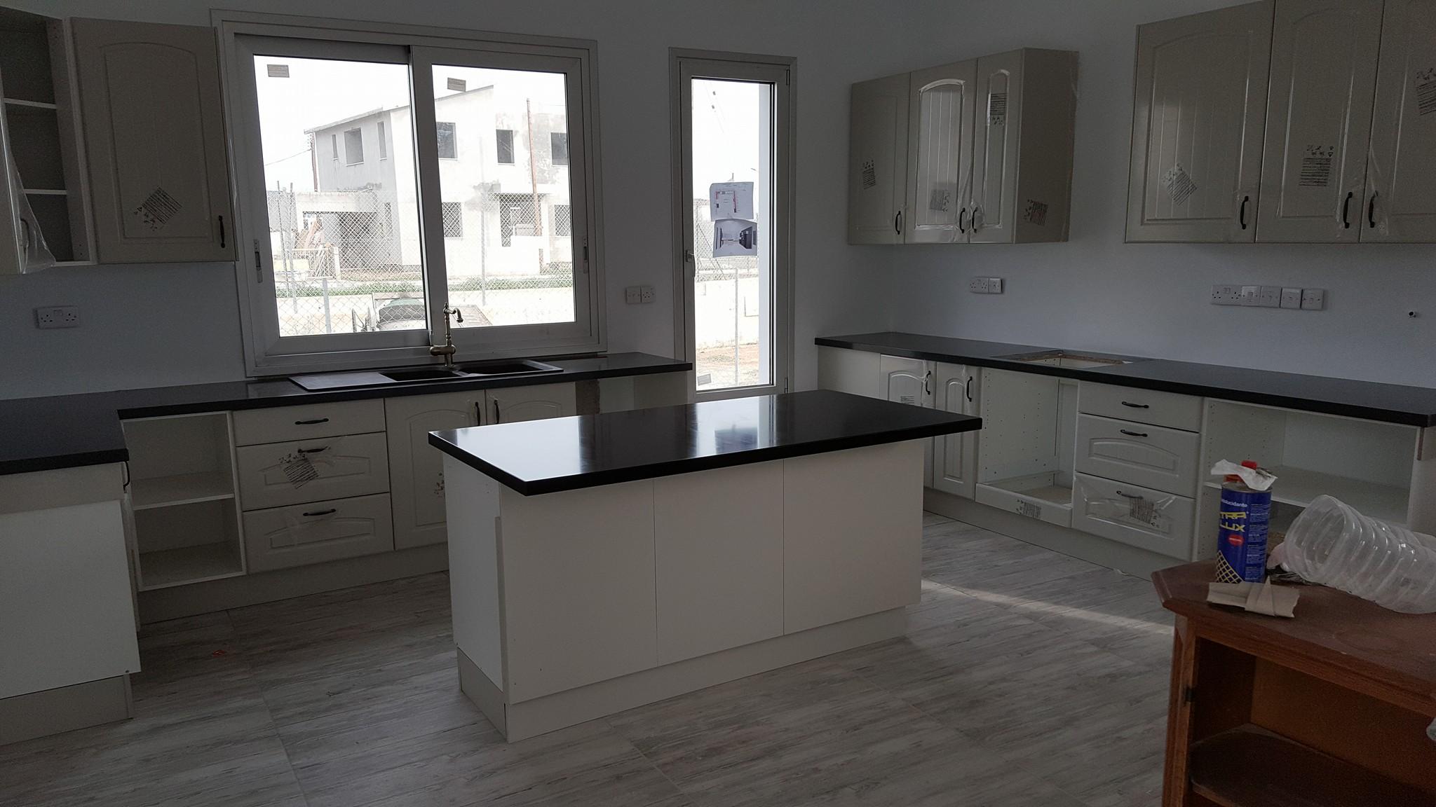StavArt Kitchen 12.jpg
