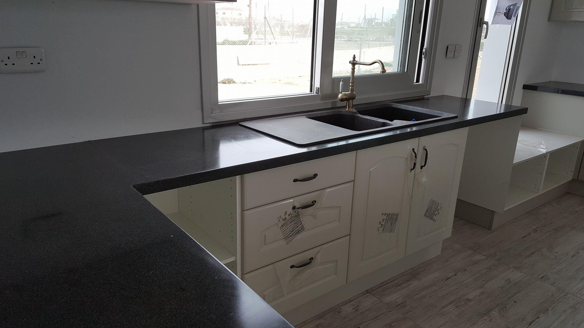 StavArt Kitchen 13.jpg