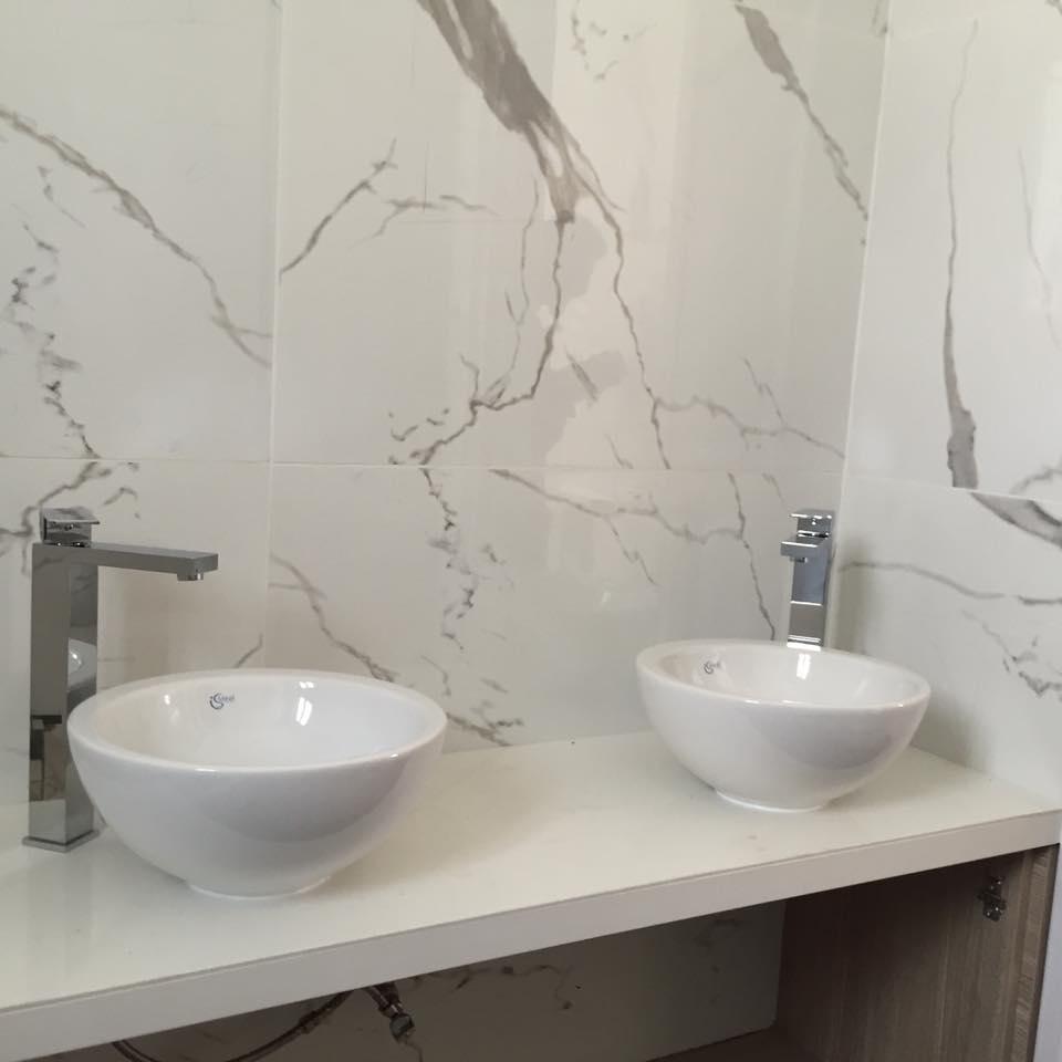 StavArt Bathroom 5.jpg