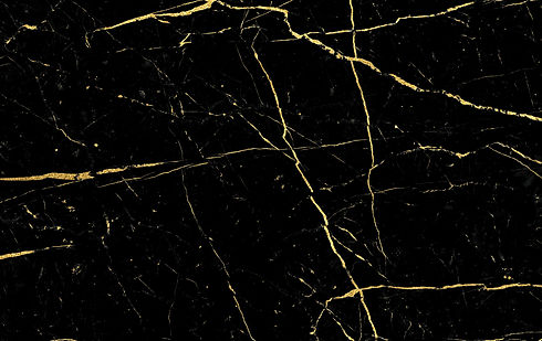 wallpaper.wiki-Pictures-HD-Black-Marble-