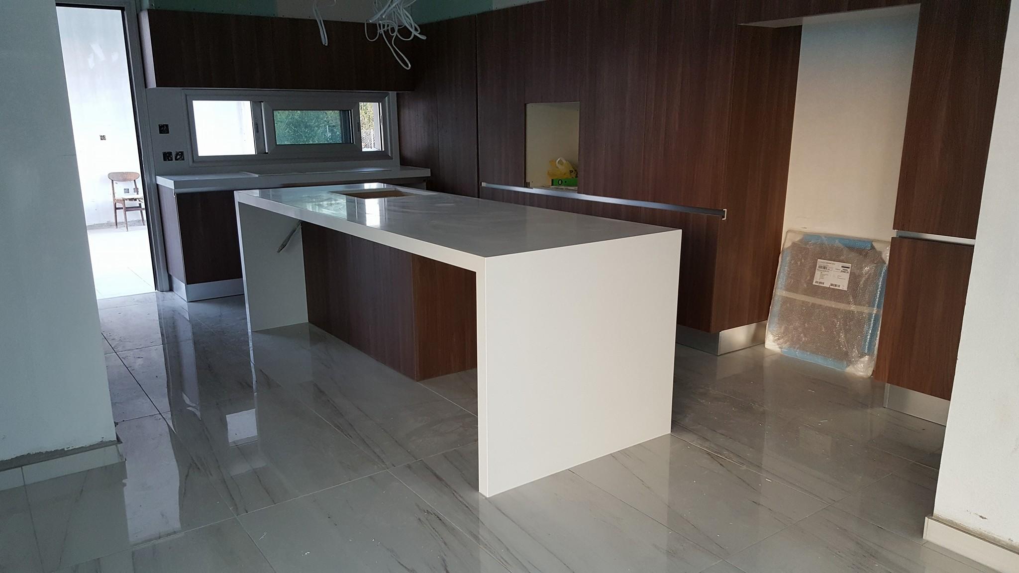 StavArt Kitchen 8.jpg