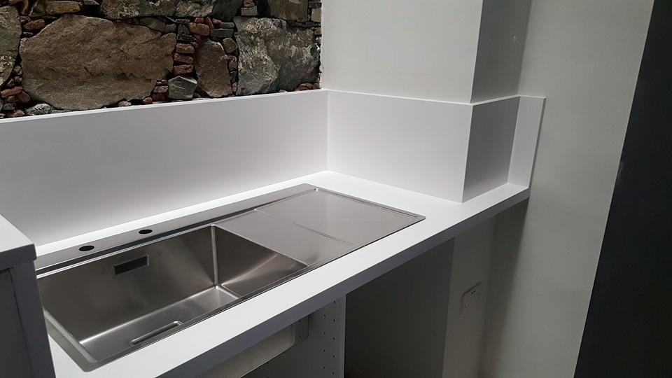 StavArt Kitchen 6.jpg