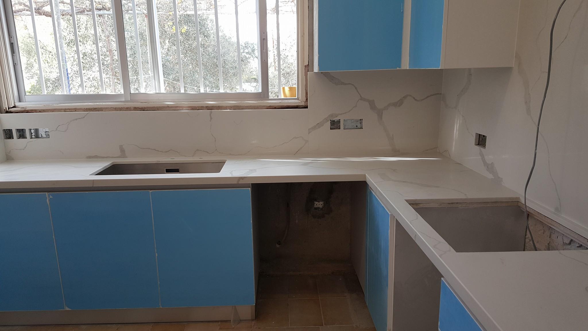 StavArt Kitchen 10.jpg