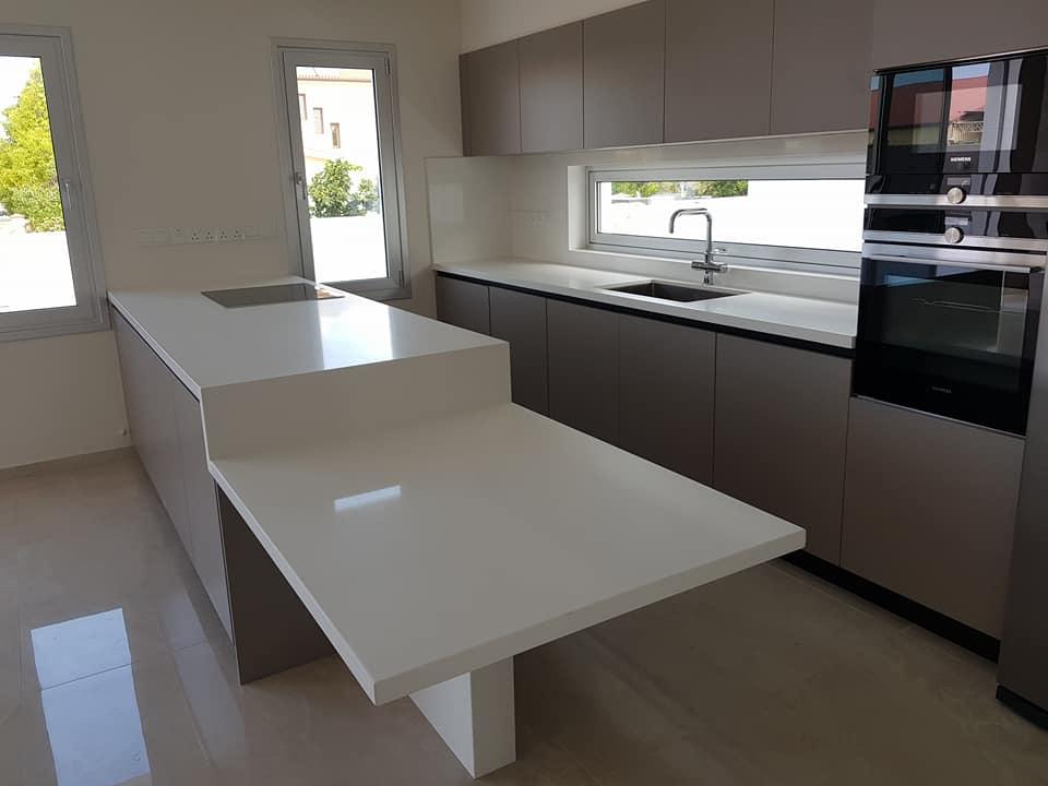 StavArt Kitchen 30.jpg