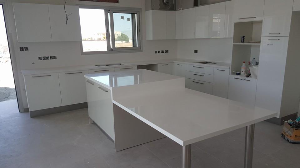 StavArt Kitchen 5.jpg