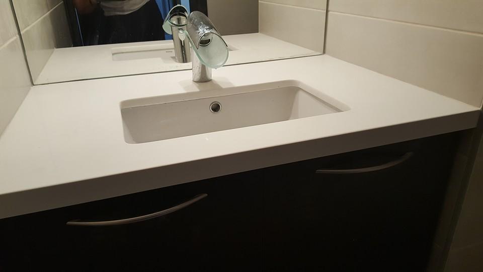 StavArt Bathroom 3.jpg