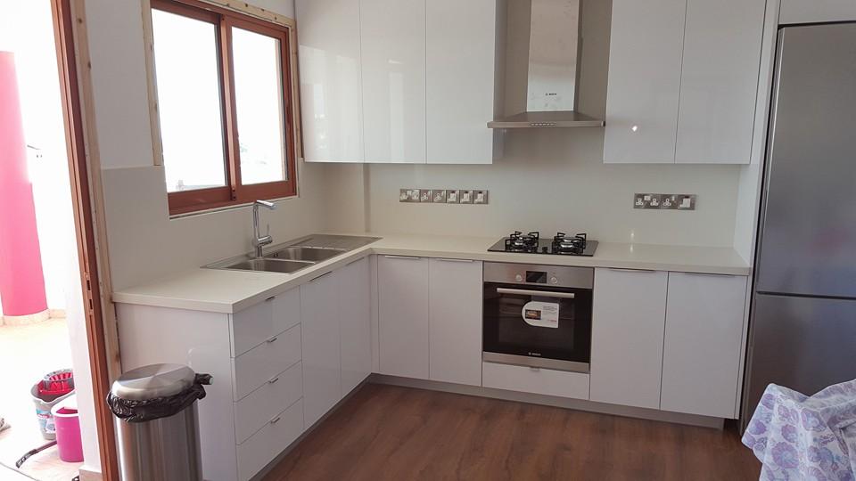 StavArt Kitchen 3.jpg
