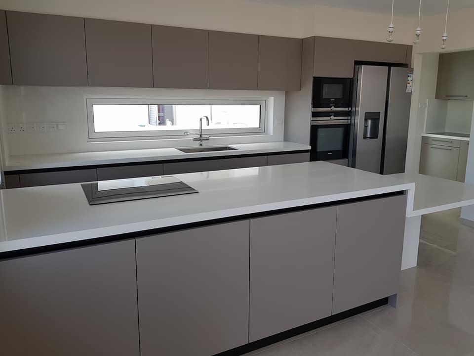 StavArt Kitchen 31.jpg