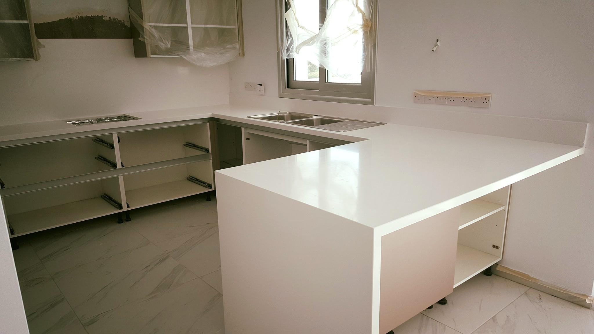 StavArt Kitchen 19.jpg