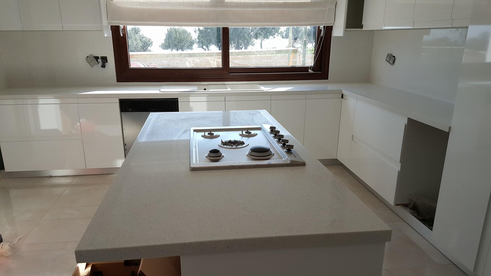 StavArt Kitchen 18.jpg