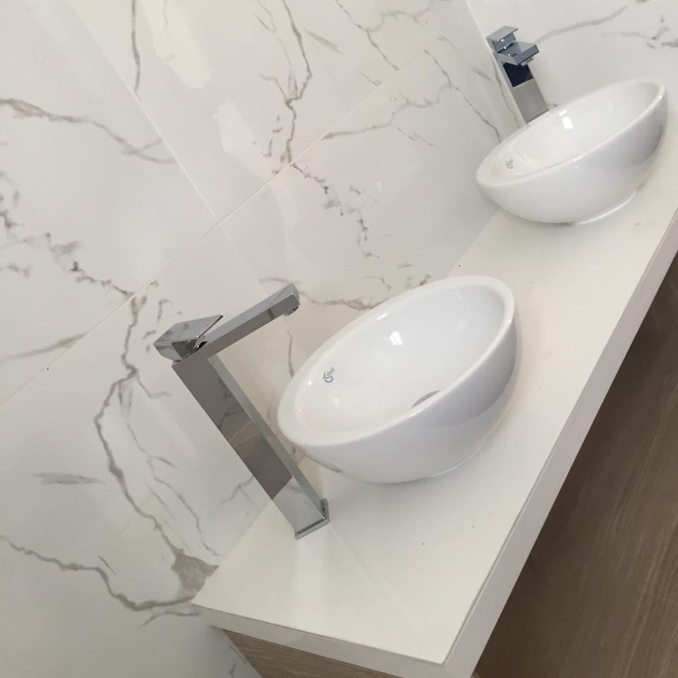StavArt Bathroom 6.jpg