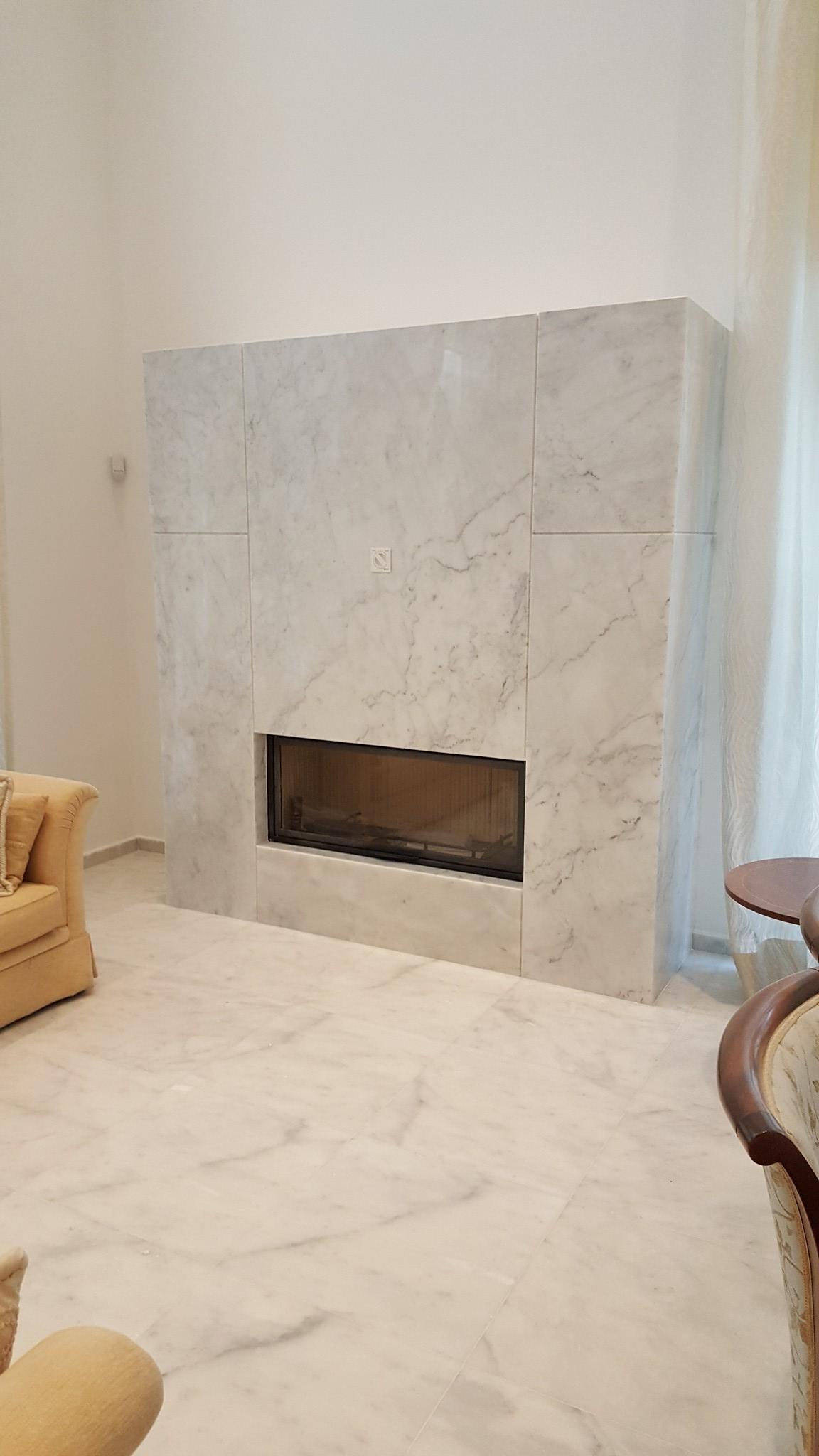 StavART Fireplace 1.jpg