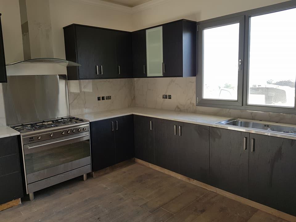 StavArt Kitchen 33.jpg
