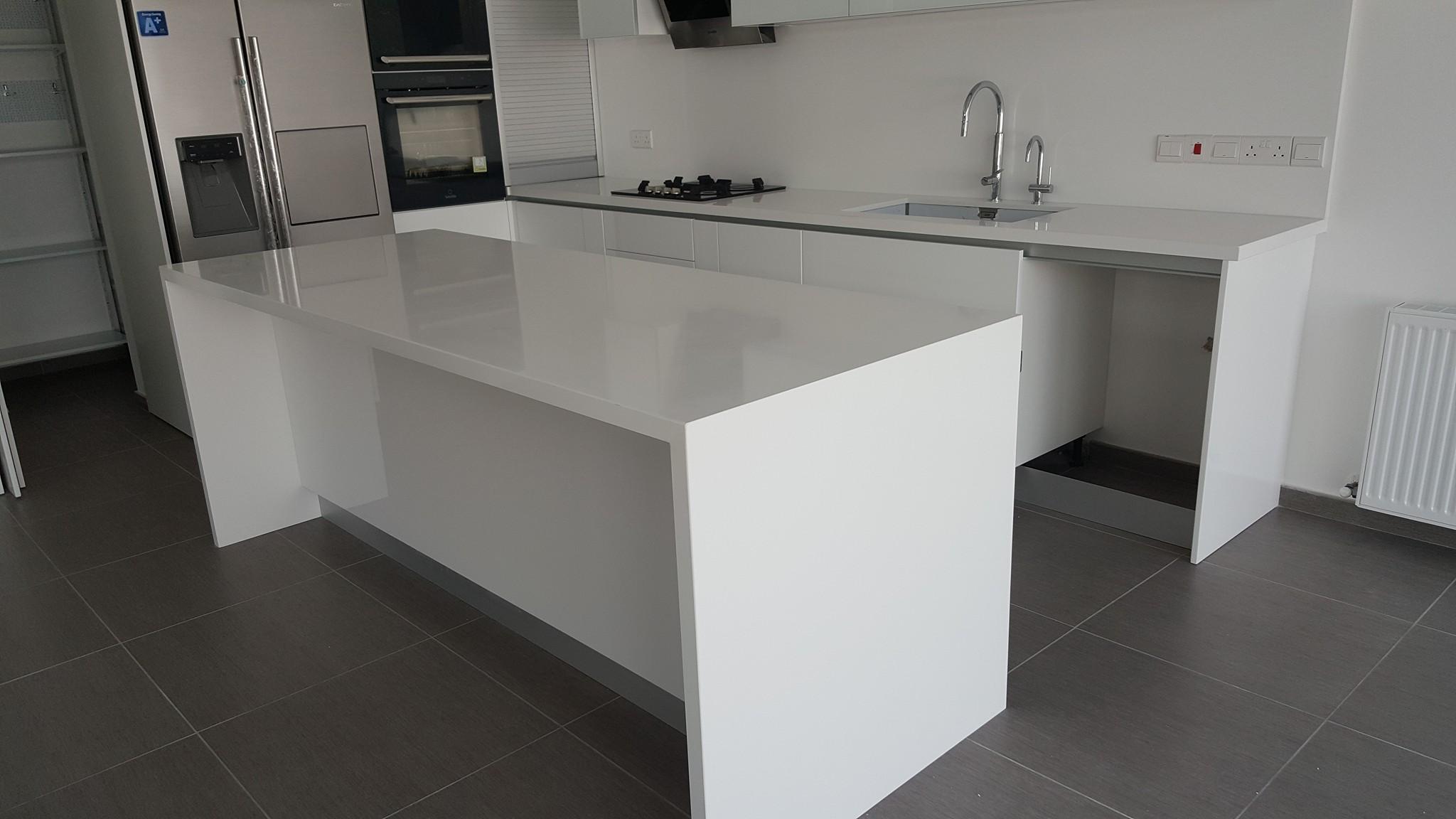 StavArt Kitchen 25.jpg
