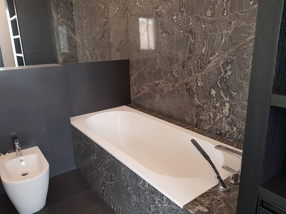 StavArt Bathroom 9.jpg
